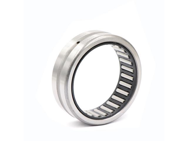 IKO RNA4907 Needle Roller Bearings 55x35x20mm