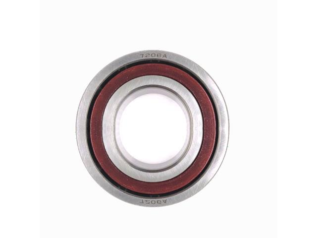 NACHI 7002C Angular Contact Ball Bearings 15x32x9mm.