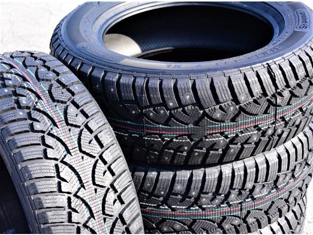 1 TPMS Tire Pressure Sensor 315Mhz Metal for 07-09 Chrysler Aspen