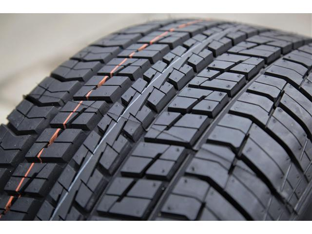 All Season Tires >> 295 50r15 105s Sl Firestone Firehawk Indy 500 Performance All Season Tire Newegg Com