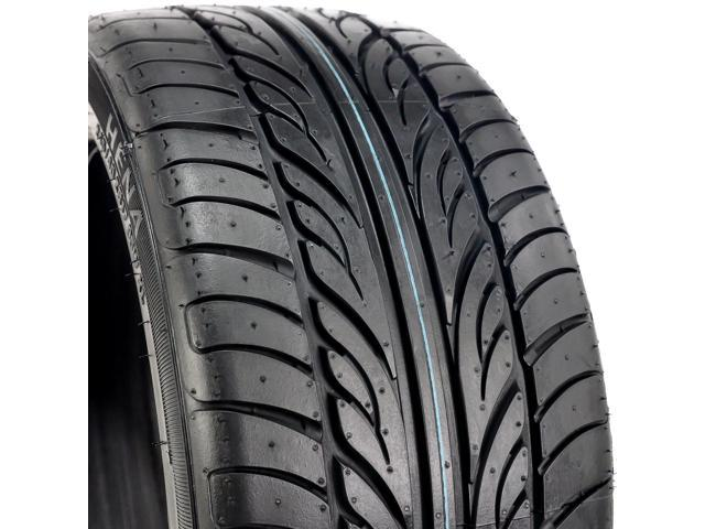 All Season Tires >> 245 40r17 95w Xl Forceum Hena High Performance All Season Tire Newegg Com
