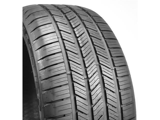 Goodyear Eagle LS2 225//50R18 95H BSW 1 Tires