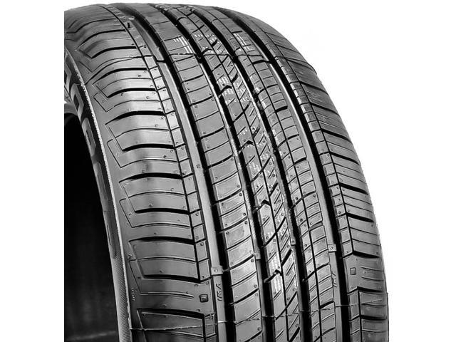 195//65R15 91T General AltiMAX RT43 Radial Tire