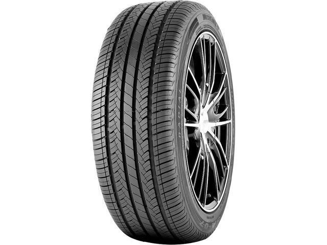 255//45ZR17 98W Westlake SA07 Performance Radial Tire