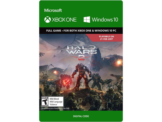 Download halo 2 pc windows 10   Is there a way to get Halo 2 working