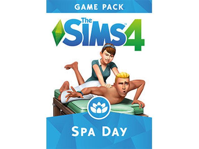 sims 4 pc game digital download