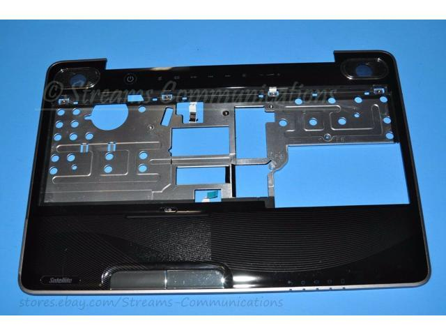 TOSHIBA Satellite A505-S6025 Laptop HDD Hard Drive Cover Door