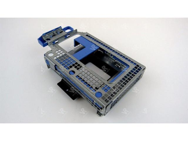 Used - Like New: Dell OptiPlex 3020 7020 9020 Desktop Hard Drive Cage Caddy  3 5