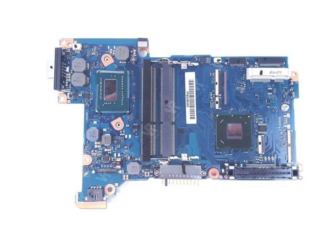 Toshiba Portege R930 Laptop Motherboard w// Intel i5-3230M 2.6Ghz CPU P000570700