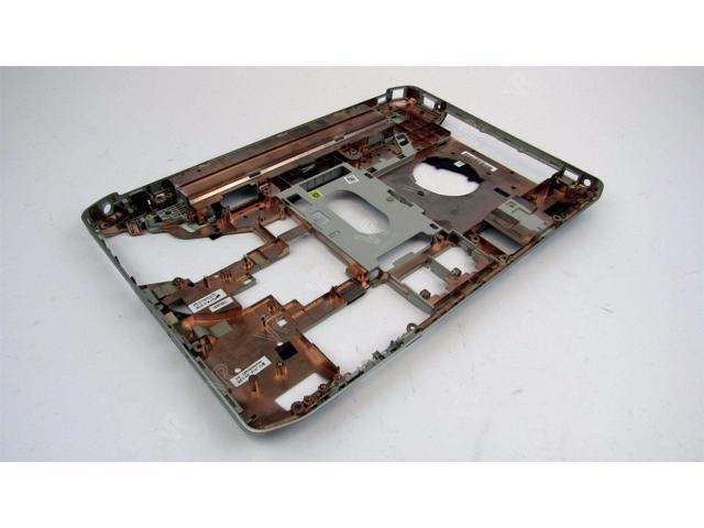 Certified Refurbished Sierra Wireless Dell AirPrime DW5808e Qualcomm 4G EM7355 Card D1H0N 0D1H0N