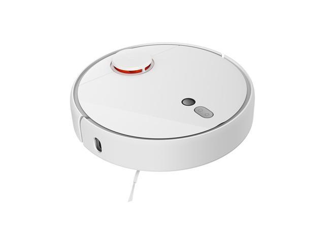 Xiaomi Mi Robot Vacuum Cleaner Smart Robotic vacuums Mijia