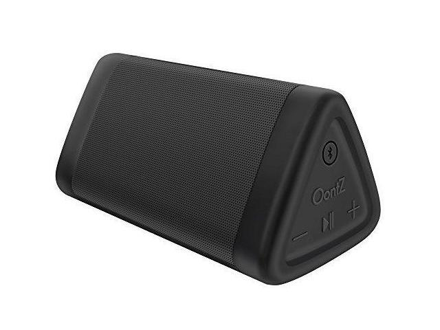 92cf11b3ebec7 OontZ Angle 3 Portable Bluetooth Speaker : Louder Volume 10W Power, More  Bass, IPX5 Water Resistant, Perfect Wireless Speaker for Home Travel Beach  ...
