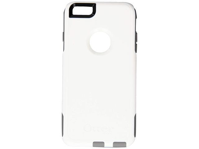 on sale 1e08a 512c9 OtterBox COMMUTER SERIES Case for iPhone 6 Plus/6s Plus (5.5