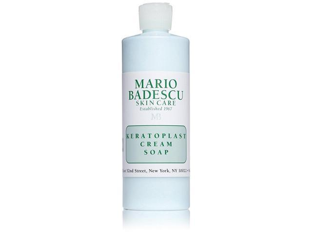 Mario Badescu Keratoplast Cream Soap For Combination
