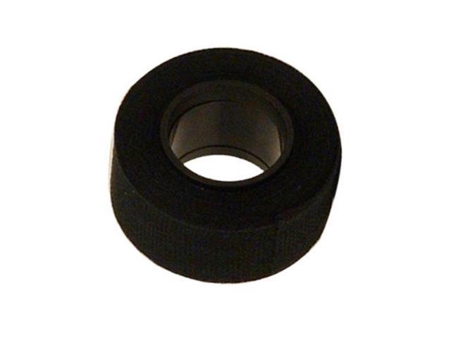 NEW Zefal Cloth Tape Black bar tape