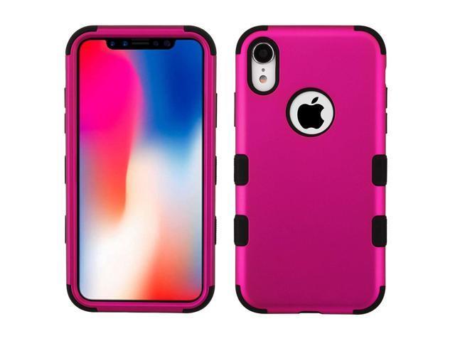 hard plastic iphone xr case