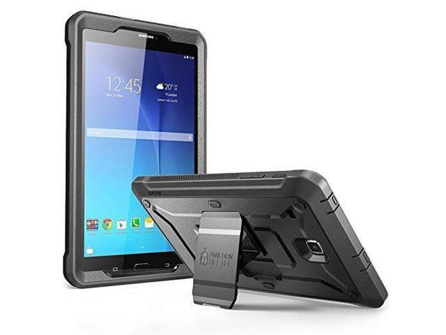 quality design 43119 06567 SUPCASE Galaxy Tab E 8.0 Case, Unicorn Beetle PRO Series Full-body Hybrid  Protective Case with Screen Protector for Samsung Galaxy Tab E 8.0 Inch ...