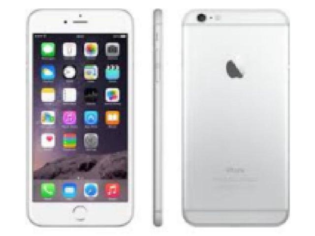 a1524 iphone