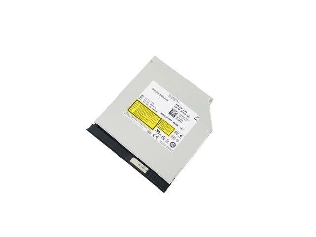 Dell DVD±RW Burner for Latitude E6420 E6330