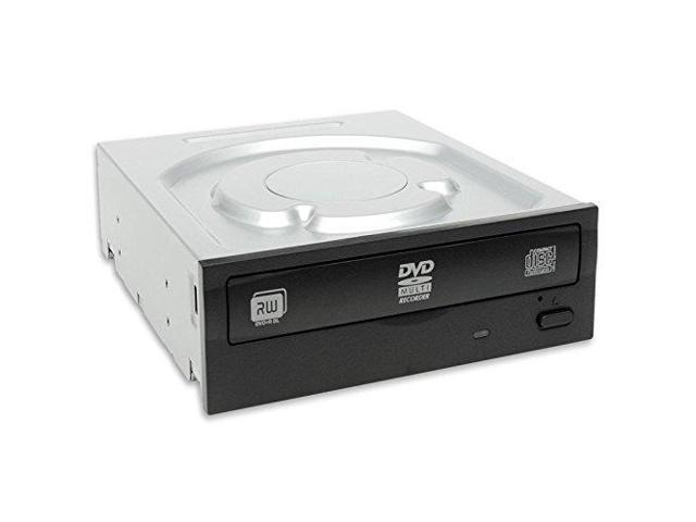 SAMSUNG CDRW DVD SN-3245 DRIVER FOR WINDOWS DOWNLOAD