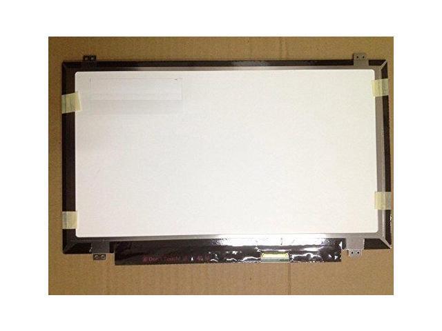 LCD SCREEN FOR SAMSUNG LTN140AT06-A01 14.0 WXGA HD