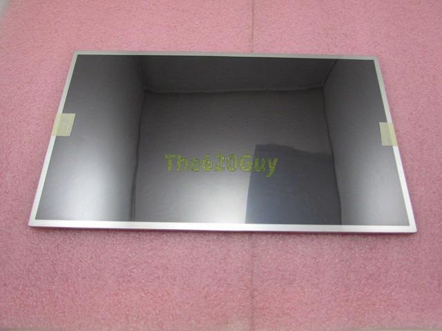IBM-LENOVO THINKPAD W530 2436 REPLACEMENT LAPTOP 15.6 LCD LED Display Screen