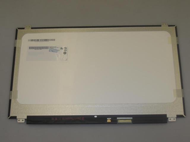 """HP Pavilion 15Z-AB100 LED LCD Screen for New 15.6/"""" HD Display Without Touch"""