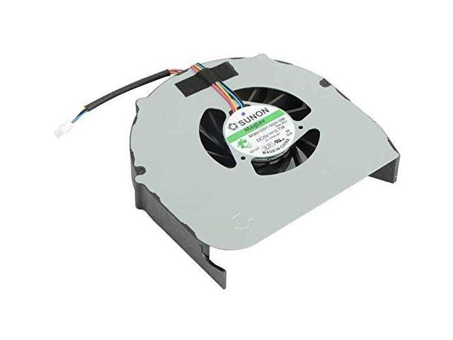 CPU Cooling Fan For Acer Aspire 5740G 5740DG 5542G 5340 ...