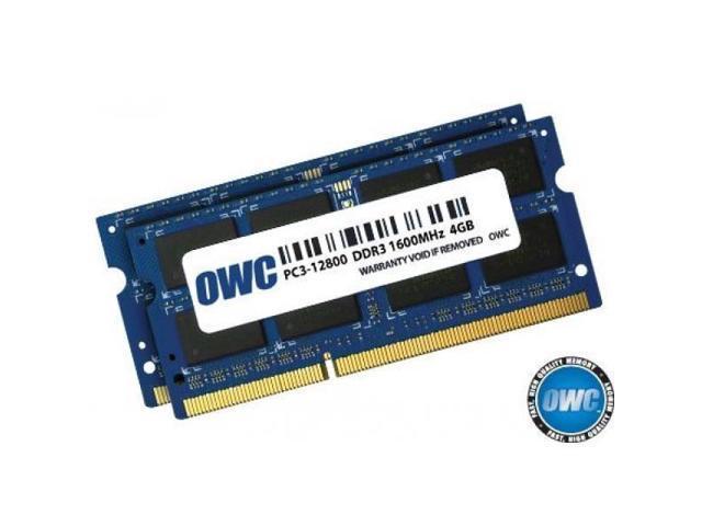 2x4GB RAM Memory Upgrade for the Dell Vostro 3550 8GB Kit