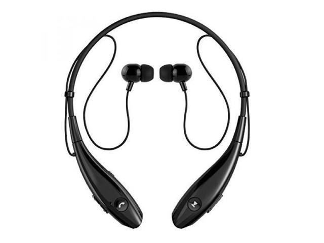 cheap for discount discount sale usa online ALH SoundPEATS Bluetooth Headphones Wireless Headset Stereo ...