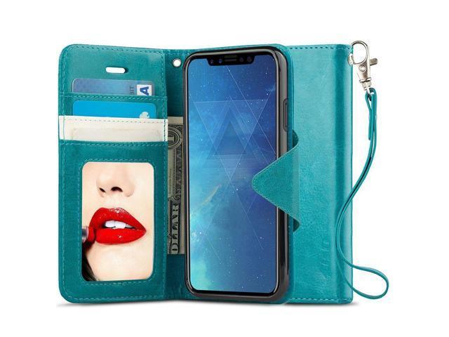 rfid iphone xs case