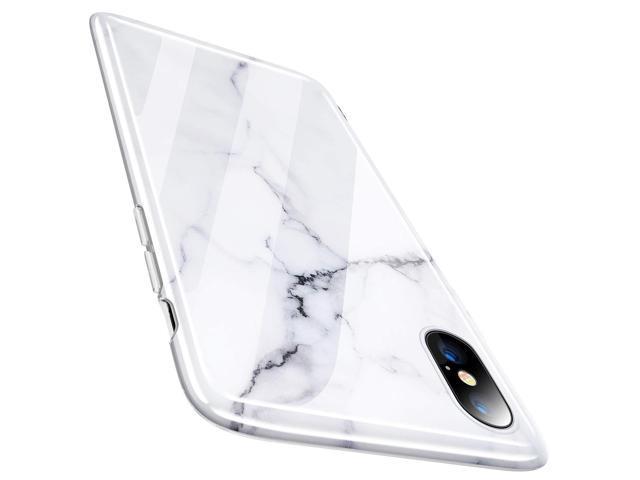 torass iphone xs case
