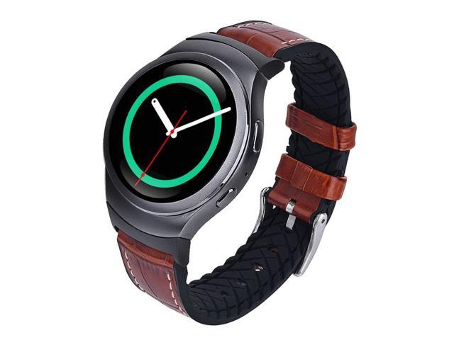 The Only Guide for Samsung Gear S2 Bands