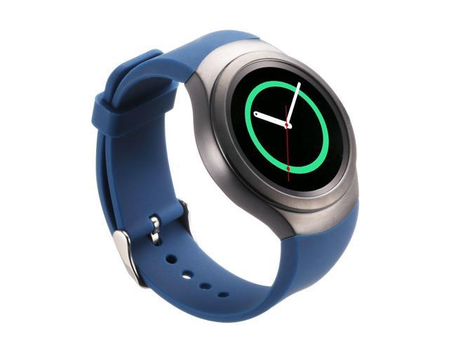 Gear S2 Band Valkit Silicone Smart