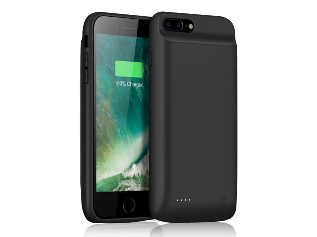 iphone 7 charger cases