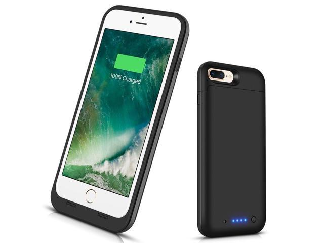 iphone charger case 8 plus