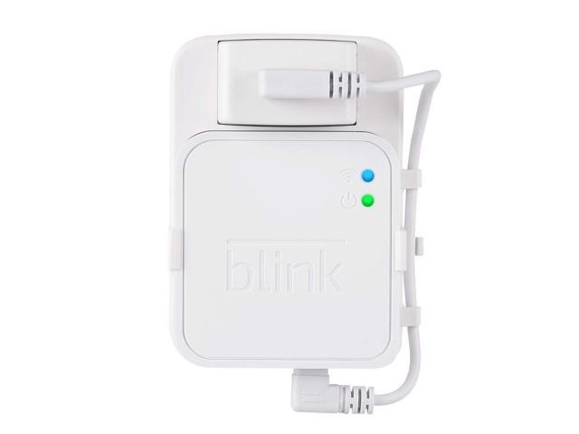 For Blink XT Outdoor and Indoor Security Camera Wall Mount Hanger Bracket Holder