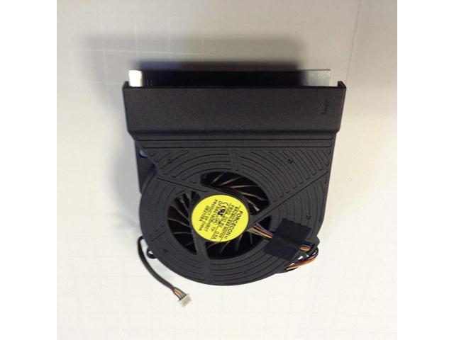 NEW for HP TouchSmart 600-1150a 1150qd 1152 1155 1160ch CPU cooling Fan