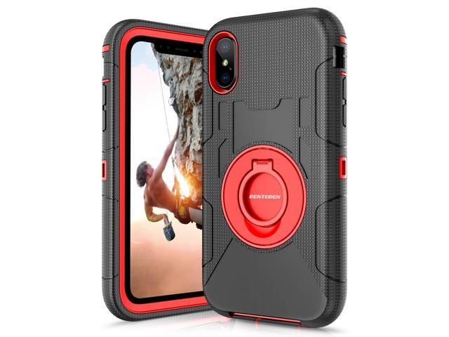 bentoben shockproof case for iphone xs