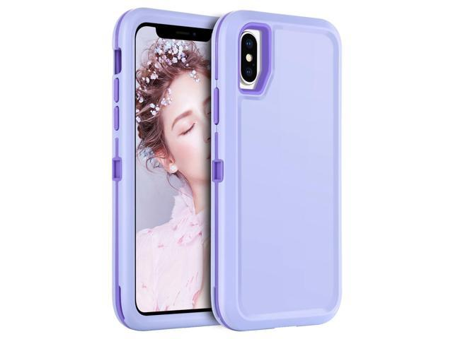 iphone xs cases protective