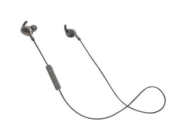 JBL Everest V110GA In-Ear Bluetooth Earbuds Headphones