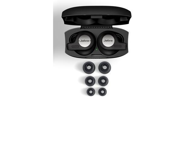 Jabra Elite Active 65t True Wireless Sport Earbuds - Newegg com