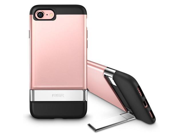 esr iphone 8 case