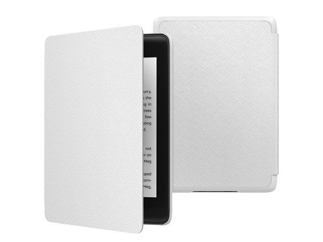 MoKo Case Fits Kindle Paperwhite (10th Generation, 2018