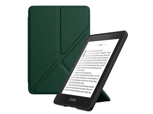 MoKo Case Replacement with Kindle Paperwhite (10th