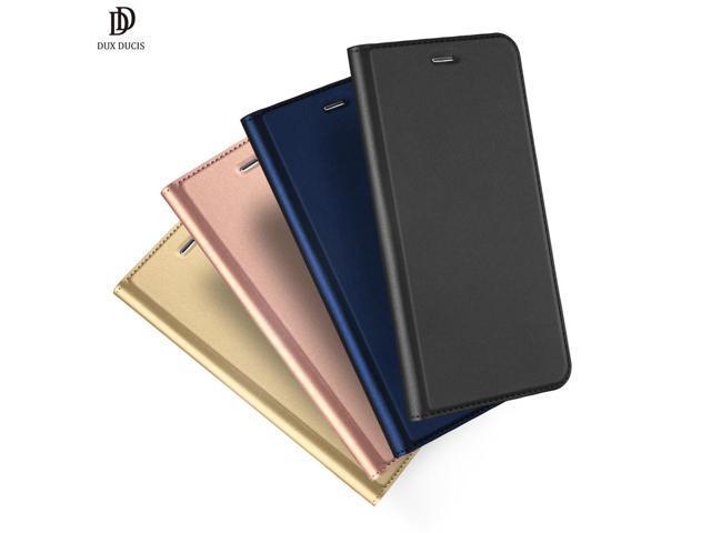 iphone 7 coque notebook