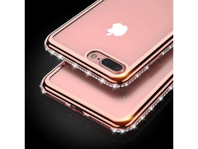 floveme iphone 7 case