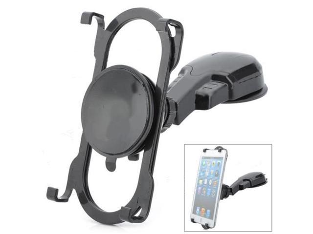 Windshield Suction Cup Mount For Amazon Kindle Fire HD HDX Swivel  ca