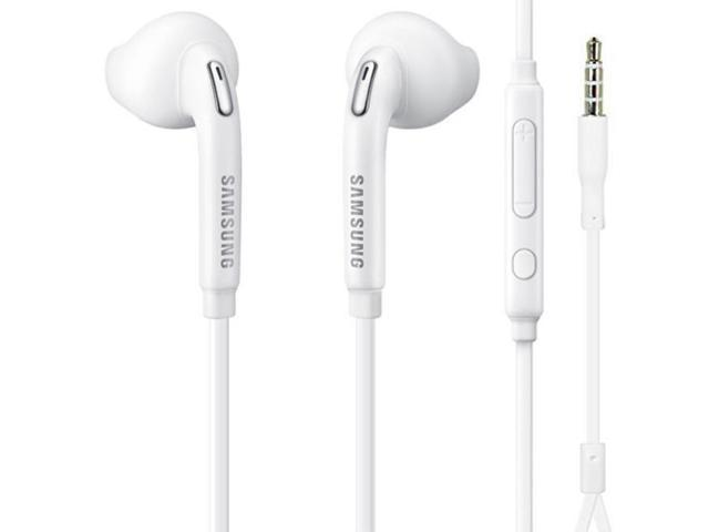 Google Pixel Pixel XL Compatible 3.5mm Over The Ear Wired HandsFree Headset with Microphone