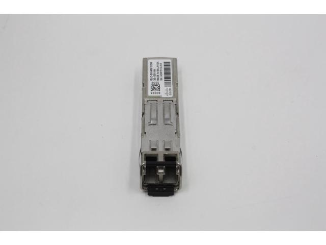 30-1301-04 Genuine Cisco GLC-SX-MM 1000Base-SX 850nm LC SFP GBIC Transceiver